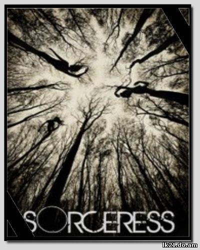 Sorceress (2017)