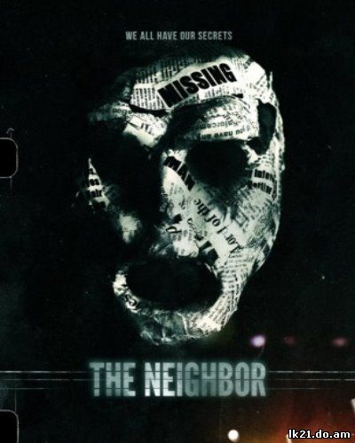 The Neighbor (2017)