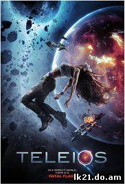 Teleios (2017)