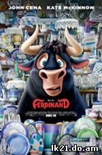 Ferdinand (2017)
