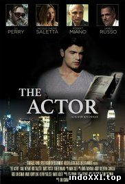 The Actor (2017)